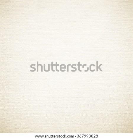 dirty parchment paper canvas texture background - stock photo