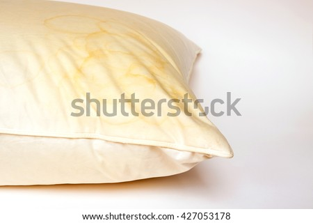 Saliva Stock Photos Images Amp Pictures Shutterstock