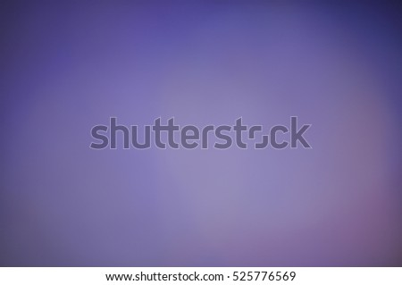 Dirty Purple Vintage Grunge Background Wallpaper