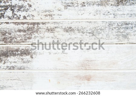 dirty wall background - stock photo