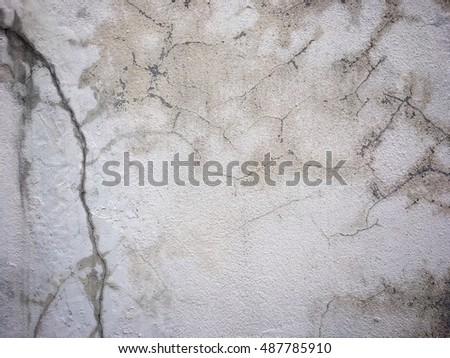 Dirty wall background and texture.