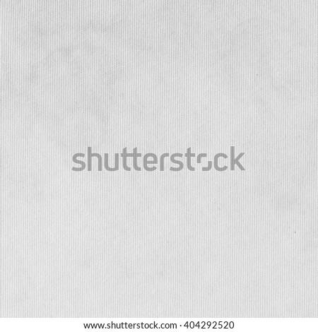 dirty white fabric texture - stock photo