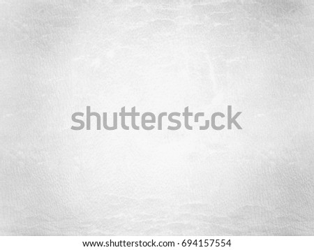 Dirty white grunge texture background.