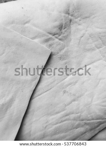 disastrously fabric texture background
