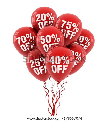 Bargain Balloons Promo Codes for November, Save with 3 active Bargain Balloons promo codes, coupons, and free shipping deals. 🔥 Today's Top Deal: Save 25% and get free shipping. On average, shoppers save $74 using Bargain Balloons coupons from katherinarachela7xzyt.gq