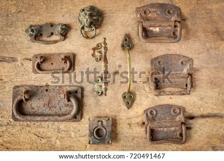 Furniture Hardware Stock Images RoyaltyFree Images Vectors