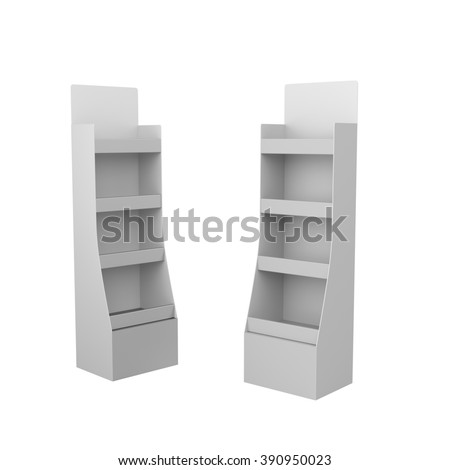 display stand.gr