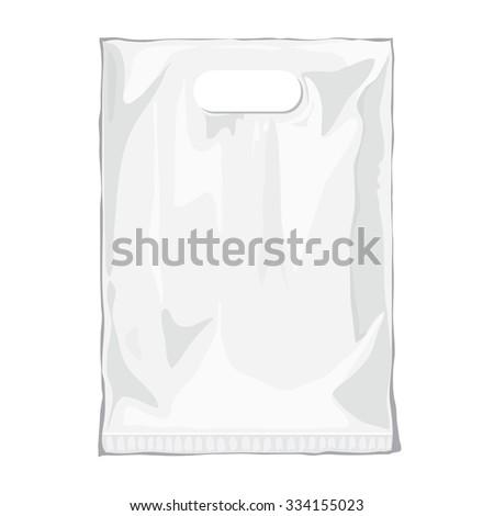 nylon bag stock images royalty free images vectors shutterstock. Black Bedroom Furniture Sets. Home Design Ideas