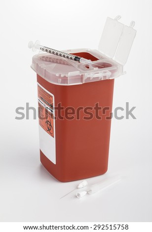 Diy Unit Dose Repeating Syringe additionally Red Biohazard Bag Filled Medical Waste 180381197 as well This Needle Exchange Program Is Saving Lives In Miami Dade Now It Could Be  ing To T a Bay in addition Biohazard Temporary Tattoo also . on needle disposal florida
