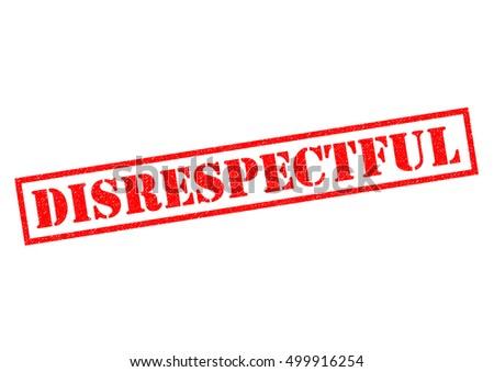 disrespect and disrespectful Tags: adult, adulthood, adults, advantage, aphorism, aphorisms, aphorist, aphorists, child, childish, childlike, children, disrespect, disrespectful, funny, grow -up, grown-up, grown-ups, hate, hatred, hilarious, humor, humorous, humour, immature, joke, jokes, kid, kids, mature, maturity, quotations, quotes, respect, respectful,.