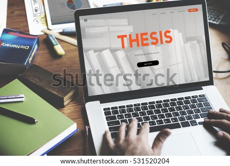 introduction of an essay job analysis