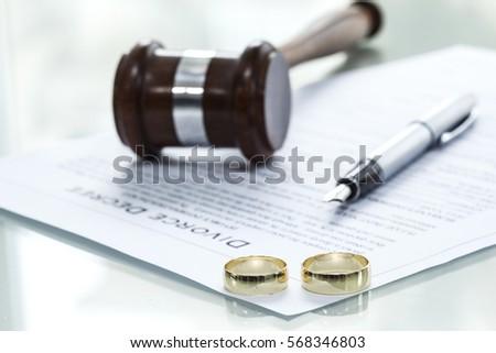 Divorce Decree Images RoyaltyFree Images Vectors – Free Divorce Decree Forms