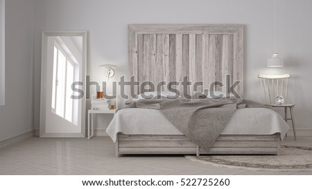 wooden headboard stock images, royaltyfree images  vectors, Headboard designs