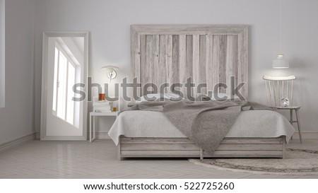 wooden headboard stock images, royaltyfree images  vectors, Headboard designs