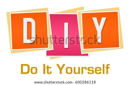 Do-it-yourself Stock Images, Royalty-Free Images & Vectors ...