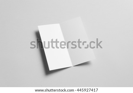 Half-fold Stock Images, Royalty-Free Images & Vectors | Shutterstock