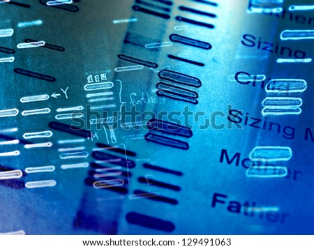 science research papers on fingerprints