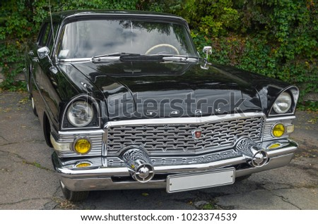 stock-photo-dnipro-ukraine-october-car-o