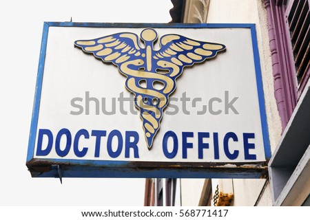 Doctors Office Building Stock Images, Royalty-Free Images ...