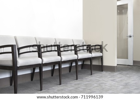 office seating area. Doctors Office Waiting And Seating Area S