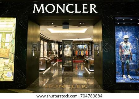 moncler qatar