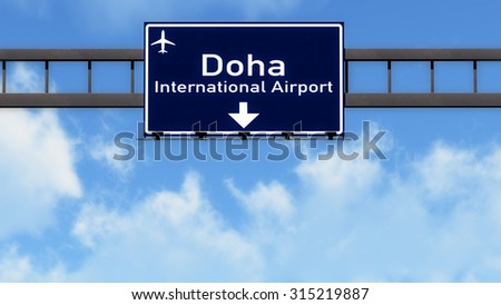 Doha Airport Stock Images, Royaltyfree Images & Vectors. December 3 Signs Of Stroke. Cautionary Signs. Intestinal Worm Signs. Hanks Lcsw Signs. Dehydrated Signs. Rul Signs. Nayi Disha Signs. Diabetes Patient Signs