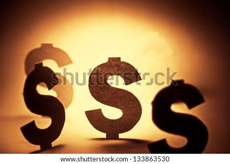 what is the reason for making the paper money small Power of the purse,2 defends the paper money currencies of the colonies by a   elections, have made a depreciating currency, a tender for contracts done   forced loan yet there was little objection on grounds of principle, and the.