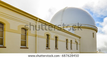 Really. agree small lick observatory shutter operation what
