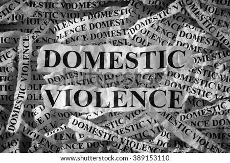 sociology domestic violence essay sanskrit essays in language on ...
