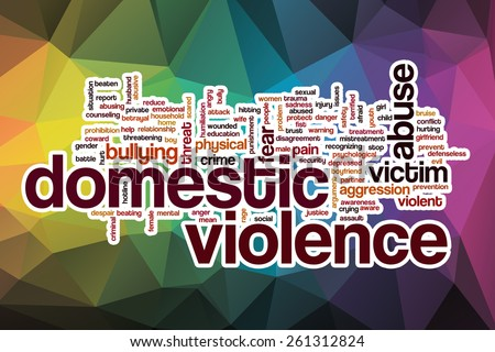 domestic violence abstract Effective, victim centered, multidisciplinary training and expert consultation regarding crimes of sexual assault and domestic violence.