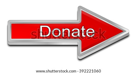 Donate Arrow Button