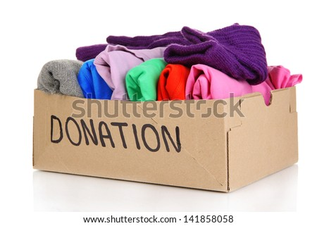 Can you donate stock options to charity