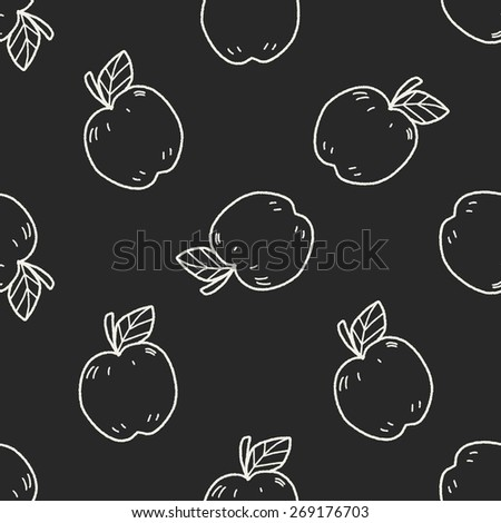 Stock Images Royalty Free Images Amp Vectors