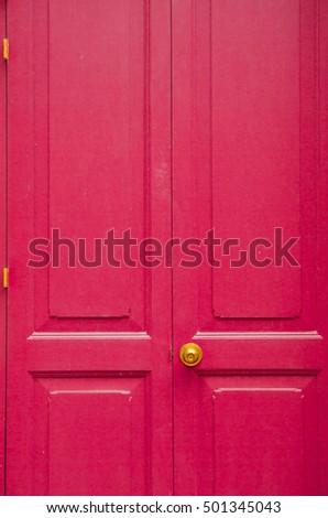 Big Knob Stock Photos RoyaltyFree Images Vectors Shutterstock