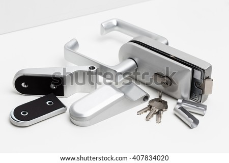 Doors and accessories - Industrial & Ironmongery Stock Images Royalty-Free Images \u0026 Vectors | Shutterstock Pezcame.Com