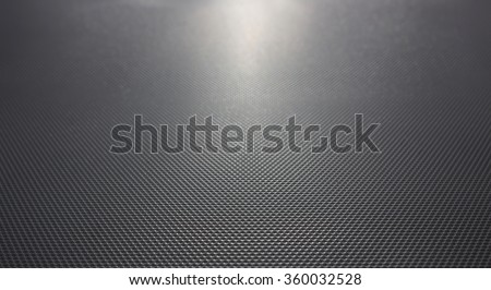 Dot Background - stock photo