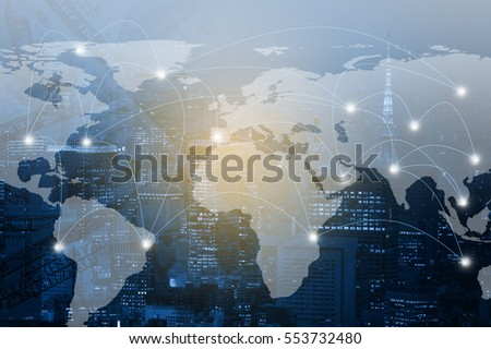 Sattelite Stock Images Royalty Free Images Amp Vectors
