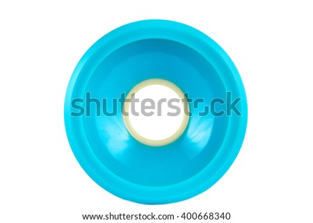 downhill longboards wheels
