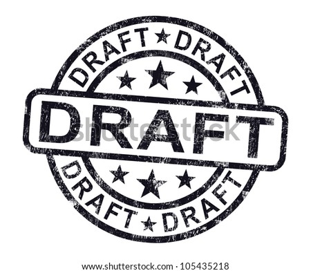 draft stamp stock images royalty free images vectors shutterstock