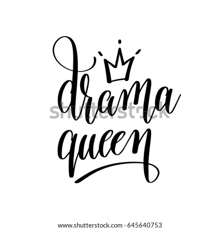 drama queen stock images royalty free images amp vectors