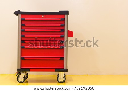 how to measure for kitchen cabinets tool chest stock images royalty free images amp vectors 8755