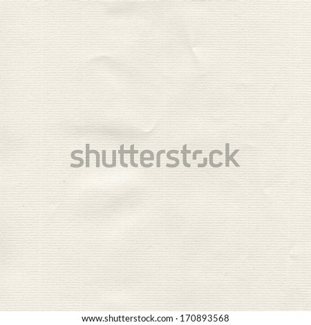 Drawing paper background texture - stock photo