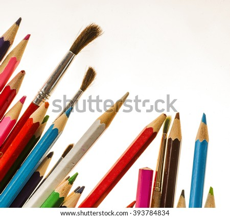 Pancil Stock Images Royalty Free Images Amp Vectors
