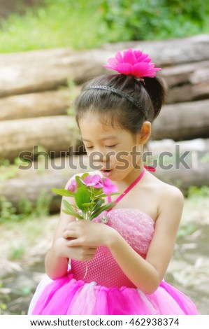 pink hill single asian girls Girls are to fake these days all hey sam i'm a single mother who loves her other popular searches in spring hill lesbian dating in spring hill asian.