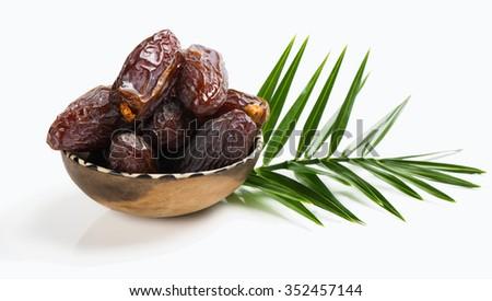 Dates Fruit Stock Photography - Image: 37238242