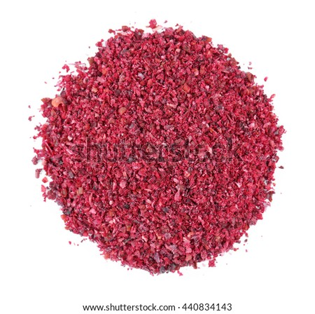 Sumac Stock Photos, Royalty-Free Images & Vectors - Shutterstock