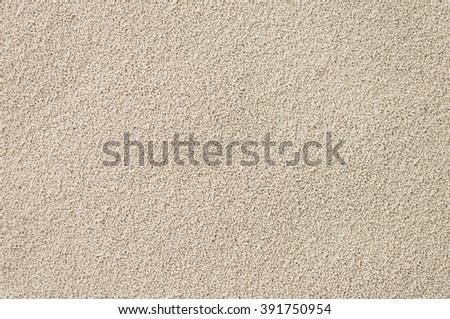 Dried Yeast for use as background image or as texture - stock photo