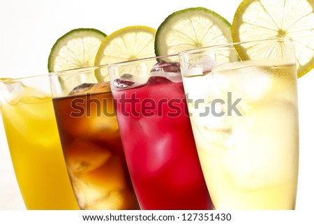 drink, - stock photo
