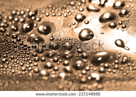 drop Vintage,background,Wallpaper - stock photo
