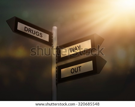 In Recovery? A 7 Step Guide to Solving Problems without Drugs or Alcohol